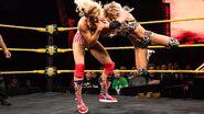 10-3-18 NXT 2