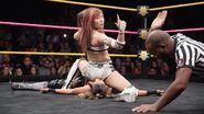 10-4-17 NXT 13