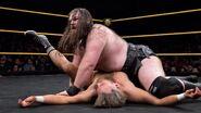 12-6-17 NXT 9