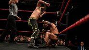 2-20-20 NXT UK 7