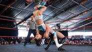 6-26-19 NXT UK 5