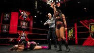 8-12-21 NXT UK 7