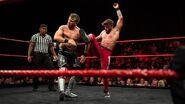 8-14-19 NXT UK 11