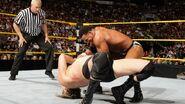 9-13-11 NXT 16