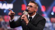 April 12, 2021 Monday Night RAW results.16