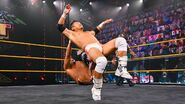 April 13, 2021 NXT results.20