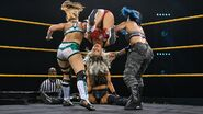 April 8, 2020 NXT results.2