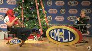 CMLL Informa (December 2, 2020) 15