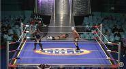 CMLL Informa (October 6, 2021) 2