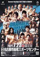 DDT 07.23.21