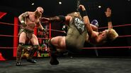 December 3, 2020 NXT UK 19
