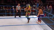 February 1, 2019 iMPACT results.00022