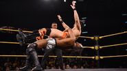 February 5, 2020 NXT results.7