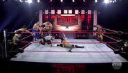 Impact Wrestling Rebellion 2020.00011