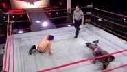 Impact Wrestling Rebellion 2020.00020