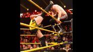 January 27, 2016 NXT.17