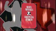 Journey to WM 30 Daniel Bryan 4