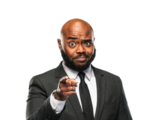 Stokely Hathaway