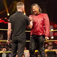 NXT 6-15-16 19