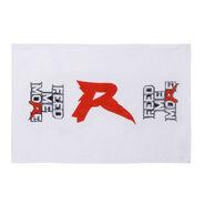Ryback Sports Towel