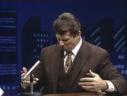Tuesday Night Titans (October 18, 1985) 12