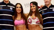 WWE World Tour 2013 - Nottingham.15