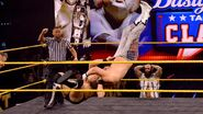 1-8-20 NXT 14