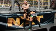 12-19-18 NXT 12
