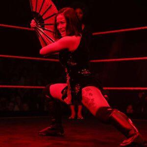 12-4-19 NXT 13.jpg