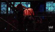 12.21.16 Lucha Underground.00018