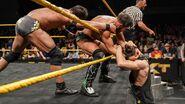 4-24-19 NXT 22