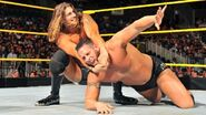 5-3-11 NXT 11
