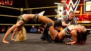 6-17-15 NXT 11