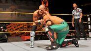 7-26-11 NXT 9
