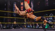 8-17-21 NXT 3