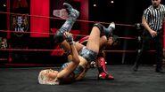 8-19-21 NXT UK 3