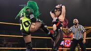 9-16-20 NXT 2