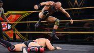 9-23-20 NXT 7
