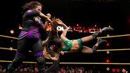 April 20, 2016 NXT.6