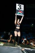 CMLL Domingos Arena Mexico (August 19, 2018) 8