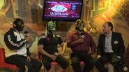 CMLL Informa (August 13, 2014) 10