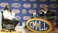 CMLL Informa (June 23, 2021) 10
