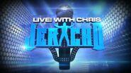Chris Jericho Podcast John Cena.00001
