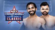 Dusty Rhodes Tag Team Classic Tournament (2016).12