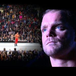 Hard Knocks The Chris Benoit Story.00041.jpg