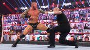 January 11, 2021 Monday Night RAW results.36