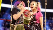 January 18, 2021 Monday Night RAW results.14