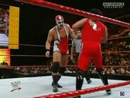 January 27, 2008 WWE Heat results.00018