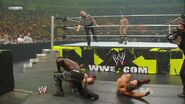 March 9, 2010 NXT.00006