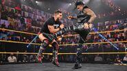 November 18, 2020 NXT 25